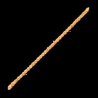 Браслет арт. 1009-7