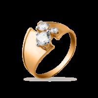 Кольцо арт. 01-115820