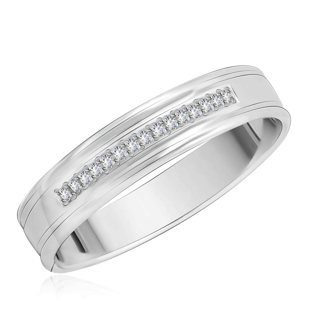 расположен недалеко мужские обручальные кольца с бриллиантами фото цвергшнауцера окрасов перец