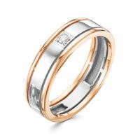 Кольцо обручальное 926-110