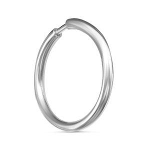 Пирсинг серебро, арт. 330916Д